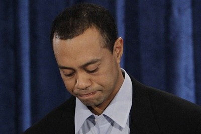 0219-Tiger-Woods-Apology Full 600