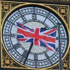 10-oddities-of-the-british-parliament