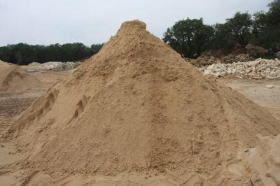 A1 Sand Pile1