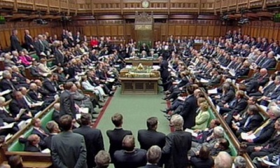 House-Of-Commons546567876