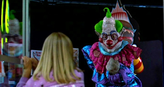 Killer Klowns9