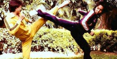 split-kick