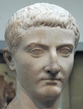Tiberius Bm.Jpg