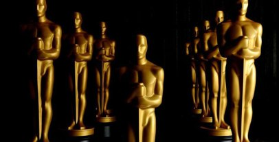 Academy-Awards-Statues