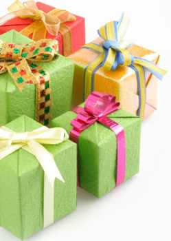 Gifts-1