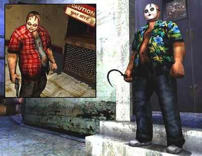 Manhunt3 Wideweb  470X364,0