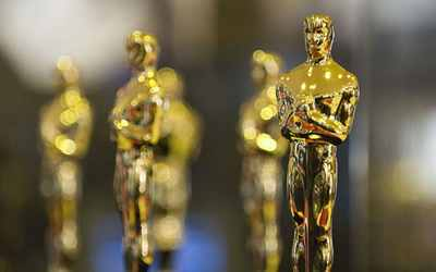Oscar-Nominations-Announced