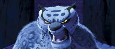 Tai-Lung1