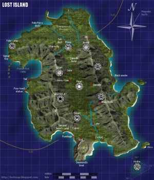 515Px-Lost Island Map V3 3