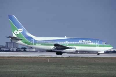 Air Florida 90