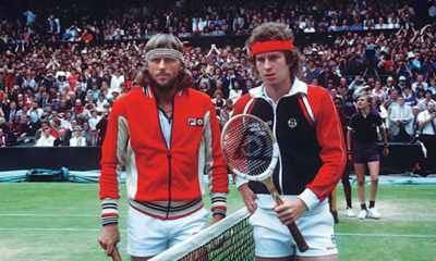 Bjorn-Borg-Mcenroe-1980
