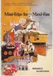 Mini-Trips-Maxi-Fun