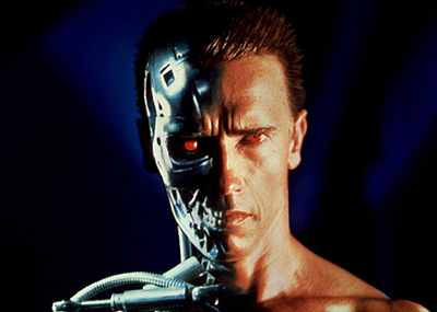 The Terminator-11355