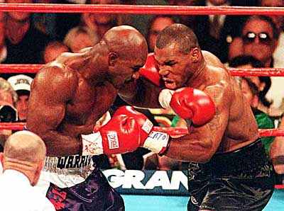 Tysonholyfield2