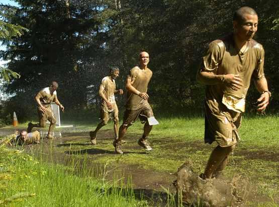 Army.Mil-2008-05-22-173234