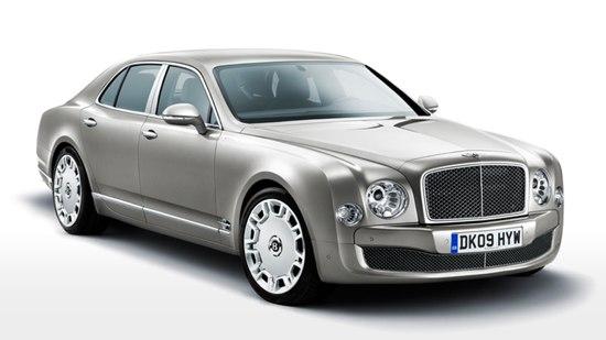 Bentleymulsanne Lightbrodgar Front34