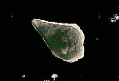 Navassa Satellite1
