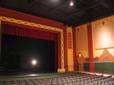 Rio-Grande-Theatre-Interior2