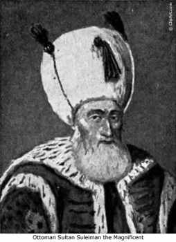 Suleiman-L