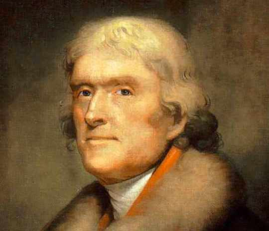Thomas-Jefferson-Picture