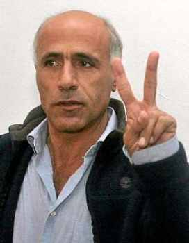 Vanunu