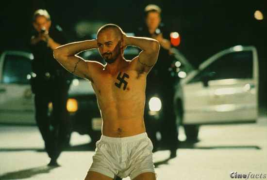 American History X Bild 3