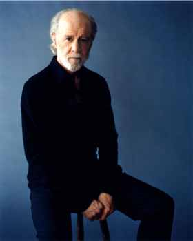 George-Carlin-1
