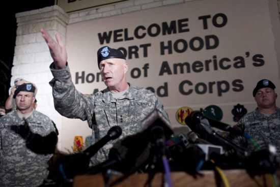 20091105 Hood 560X375-1