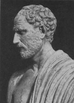 Demosthenes1