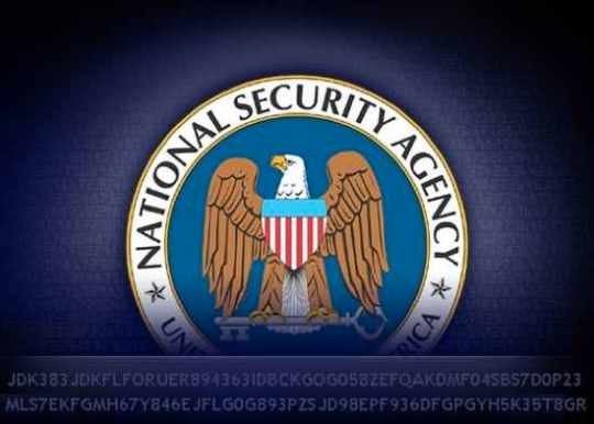 Nsa-Emblem-1