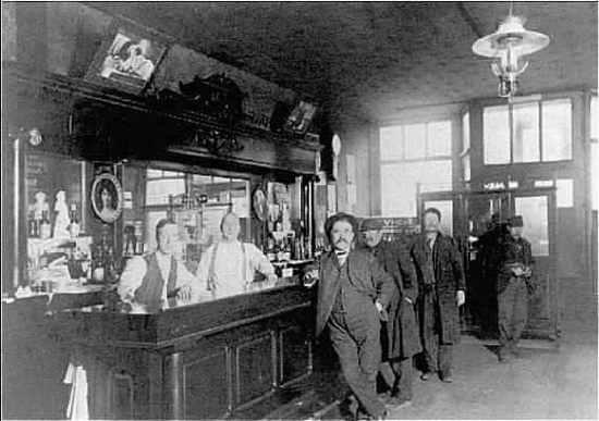 Saloon1890S