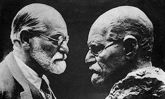 Sigmund-Freud-001-1.jpg