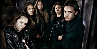 children-of-bodom-4defe04a89976-1