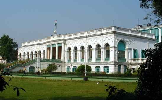 Indialibrary2