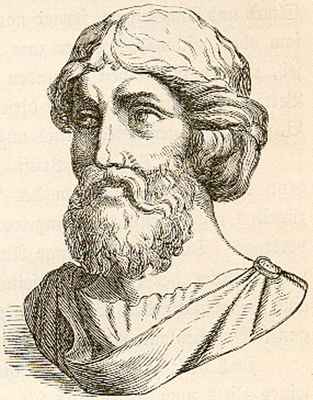 Pythagoras