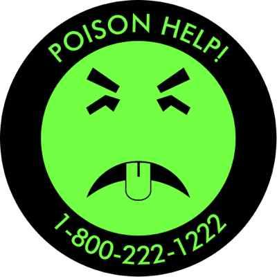 500Px-Poison Help.Svg
