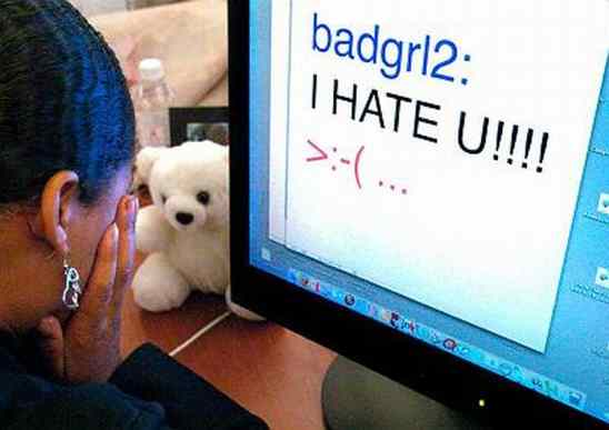 Cyber-Bully-Cyber-Bullying