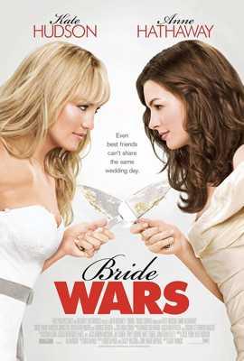 Bride Wars Ver2