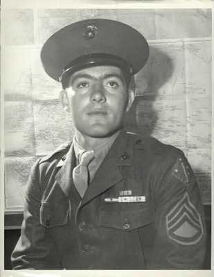 Jbasilone-Photo-Usmc-001