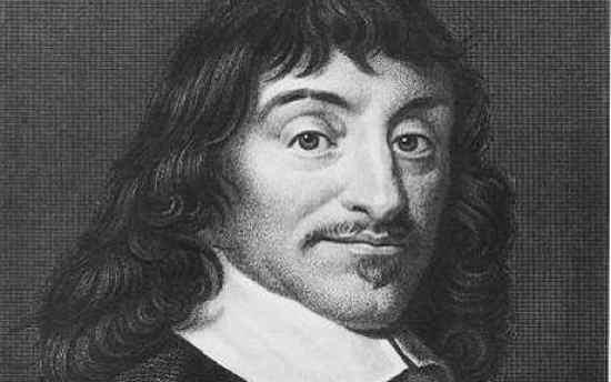 Rene-Descartes 1214990C
