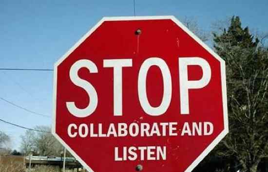 Stop-Collaborate-And-Listen