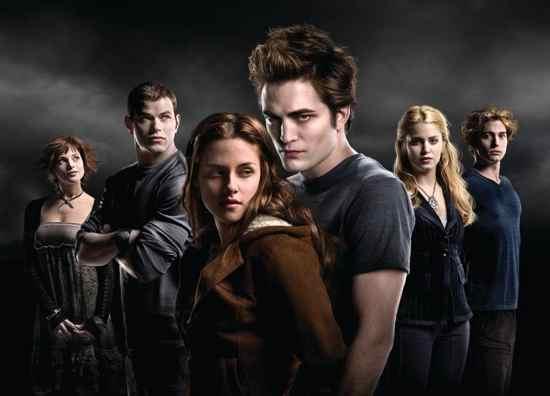 Twilight-10