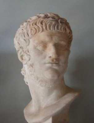 50.Nero