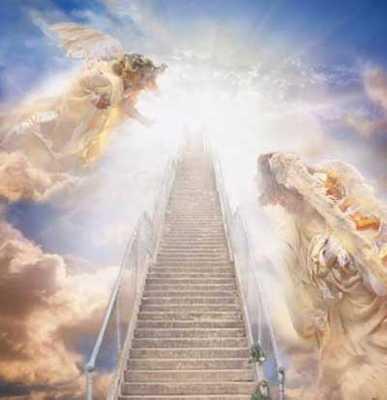 Heaven-Re