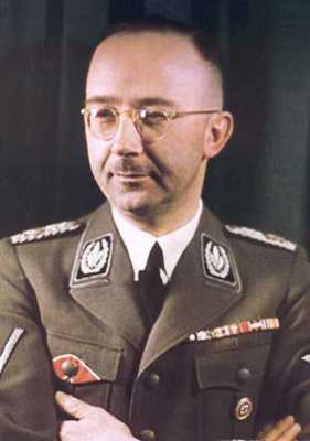Heinrich-Himmler