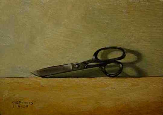 Scissors3