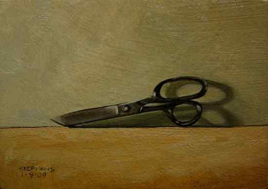 Scissors3