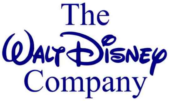 Walt-Disney-Company-Logo-1