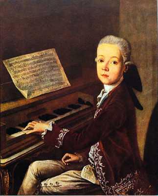 Wolfgang+Amadeus+Mozart+Mozart Ico05