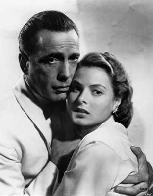 11.-Casablanca